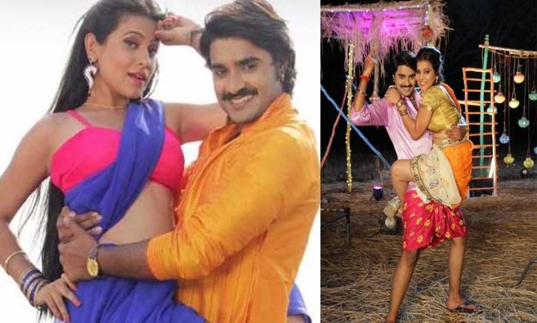 Mai Re Mai Hamra Uhe Laiki Chahi Movie Trailer Release, cast, review