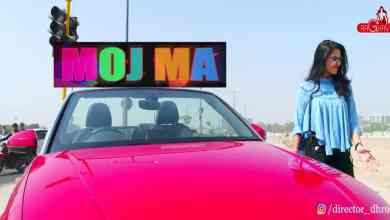 Photo of Moj Ma Song | Kinjal Dave Has New Song Release 2018