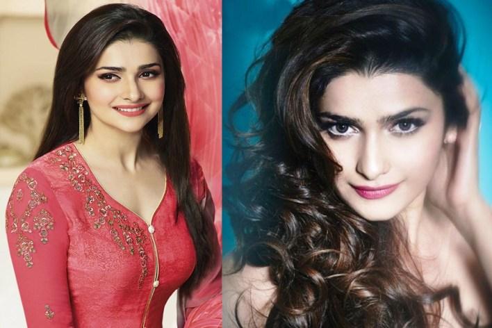 Prachi DesaiAge, Height, Biography, Boyfriend, Weight, Family, Photo, Wiki, Video, hot, sexy, movie,
