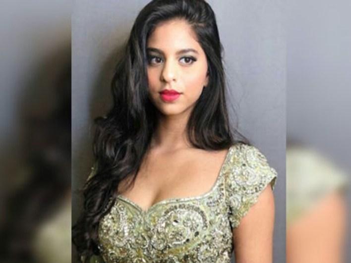 Suhana khanAge, Height, Biography, Boyfriend, Weight, Family, Photo, Wiki, Hot, bikini, dance, video, shahrukh khan, pics, pic,