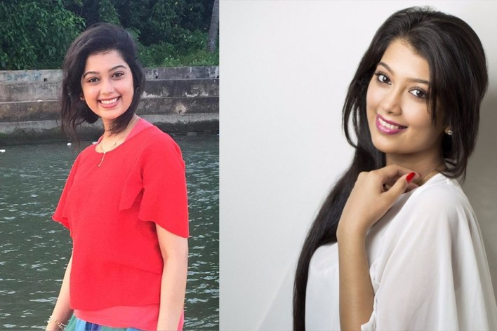 Digangana Suryavanshi Age, Height, Biography, Family, Photo, Wiki, Boyfriend, Bigg boss, Video, Hot, Photoshoot Veera