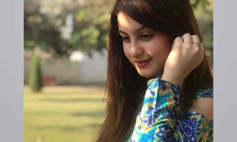 tunisha sharma, tunisha sharma age, tunisha sharma instagram, tunisha sharma movies, tunisha sharma school, tunisha sharma facebook, tunisha sharma birthday, tunisha sharma in ashoka, tunisha sharma twitter, tunisha sharma wiki, tunisha sharma Family, tunisha sharma Height, tunisha sharma weight, tunisha sharma hot, tunisha sharma pics, tunisha sharma photos, tunisha sharma serial, tunisha sharma video, tunisha sharma movie, tunisha sharma Biodata, tunisha sharma Biography,