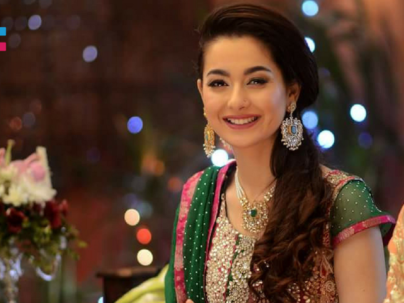 Hania Amir, Age, Height, Biography, Boyfriend, Weight
