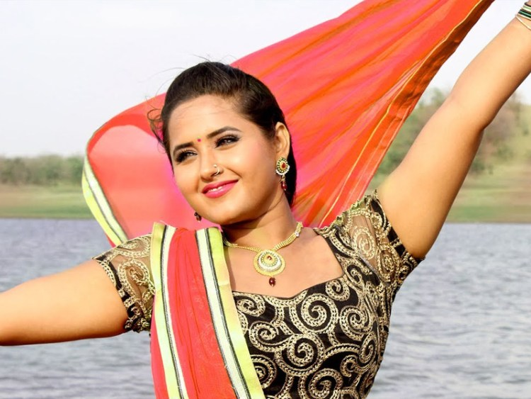 Kajal Raghwani, Wiki, Age, Height, Biography, Boyfriend -2634