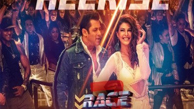Photo of Race 3 Movie Heeriye Song And Race 3 Movie Trailer