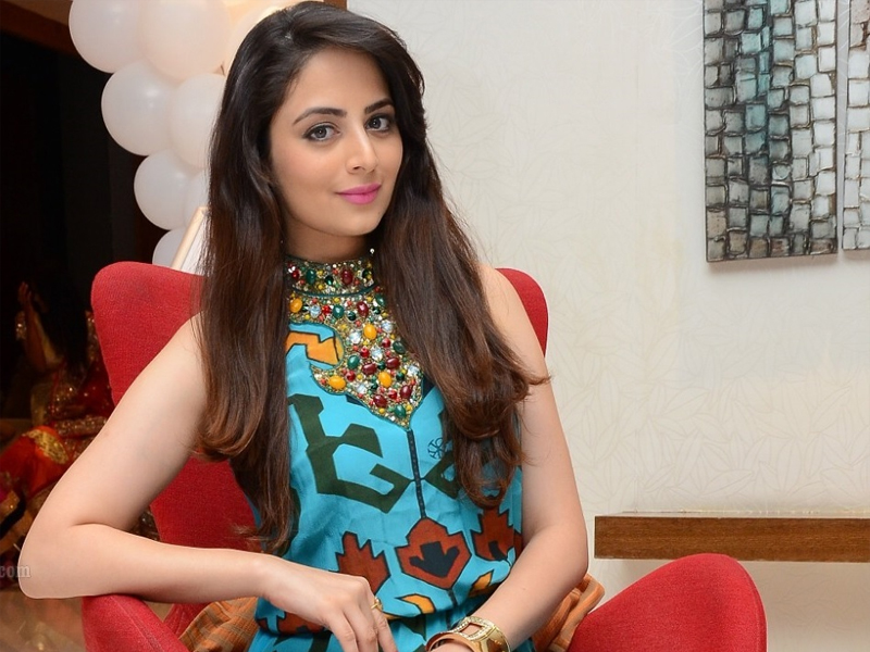 zoya afroz, zoya afroz marriage, zoya afroz photos, zoya afroz hd wallpaper, zoya afroz pic, zoya afroz news, zoya afroz height in feet, zoya afroz engagement, zoya afroz wiki, zoya afroz biography, zoya afroz family, zoya afroz images, zoya afroz photoshoot, zoya afroz height, zoya afroz weight, zoya afroz hot, zoya afroz Model, zoya afroz image, zoya afroz photo, zoya afroz hd, zoya afroz age, zoya afroz instagram, zoya afroz songs, zoya afroz child, zoya afroz parents, zoya afroz photo gallery, zoya afroz film, zoya afroz upcoming movie, zoya afroz fb, zoya afroz Wedding,