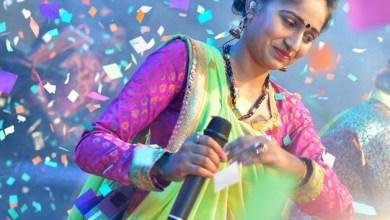 Photo of Abhita Patel, Age, Height, Biography, Boyfriend, Weight, Family, Photos, Wiki, Songs, Garba