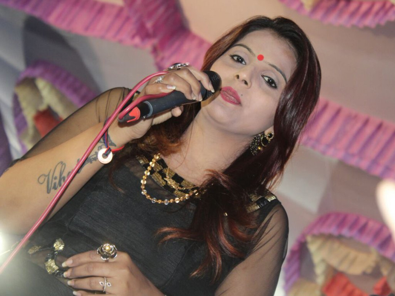 kajal maheriya, kajal maheriya 2018, kajal maheriya na garba, kajal maheriya new song 2018, kajal maheriya dj, kajal maheriya live garba, kajal maheriya songs, kajal maheriya songs list, kajal maheriya brother, kajal maheriya hot, kajal maheriya father, kajal maheriya age, kajal maheriya instagram, kajal maheriya photos, kajal maheriya birthday, kajal maheriya class, kajal maheriya phone number, kajal maheriya hd photo, kajal maheriya hd wallpaper, kajal maheriya dance, kajal maheriya wiki, kajal maheriya Biography, kajal maheriya family, kajal maheriya images, kajal maheriya height, kajal maheriya weight, kajal maheriya serial, kajal maheriya hot, kajal maheriya bikini, kajal maheriya twitter, kajal maheriya facebook, kajal maheriya Fashion Blogger, kajal maheriya Model, kajal maheriya photoshoot, kajal maheriya sexy, kajal maheriya hot pics, kajal maheriya hot photos, kajal maheriya Video, kajal maheriya video song,