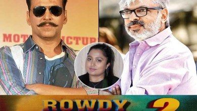 Photo of Rowdy Rathore 2 Movie | Review | Movie Trailer | Cast | Release Date