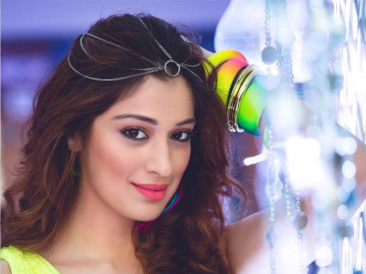 Raai Laxmi, Raai Laxmi singer, Raai Laxmi songs, Raai Laxmi wikipedia, Raai Laxmi age, Raai Laxmi instagram, Raai Laxmi photos, Raai Laxmi birthday, Raai Laxmi class, Raai Laxmi phone number, Raai Laxmi hd photo, Raai Laxmi hd wallpaper, Raai Laxmi dance, Raai Laxmi wiki, Raai Laxmi Biography, Raai Laxmi family, Raai Laxmi images, Raai Laxmi height, Raai Laxmi weight, Raai Laxmi serial, Raai Laxmi hot, Raai Laxmi bikini, Raai Laxmi twitter, Raai Laxmi facebook, Raai Laxmi Fashion Blogger, Raai Laxmi Fitness Trainer, Raai Laxmi Model, Raai Laxmi photoshoot, Raai Laxmi sexy, Raai Laxmi hot pics, Raai Laxmi hot photos, Raai Laxmi videos, Raai Laxmi Movie, Raai Laxmi tv show, Raai Laxmi Albums,