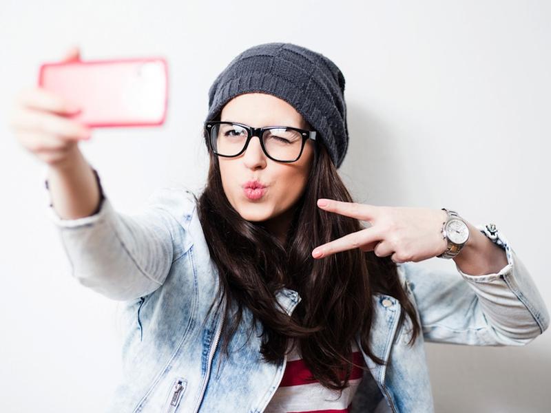 selfie, selfie photos, selfie Images, selfie stick, selfie Bebo, selfie le le, selfie poses, selfie camera, selfie word, selfie photos girls, selfie photos style, selfie photos ideas,