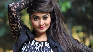 Photo of Shirin Shila, Age, Height, Biography, Boyfriend, Weight, Family, Photos, Wiki, Movie