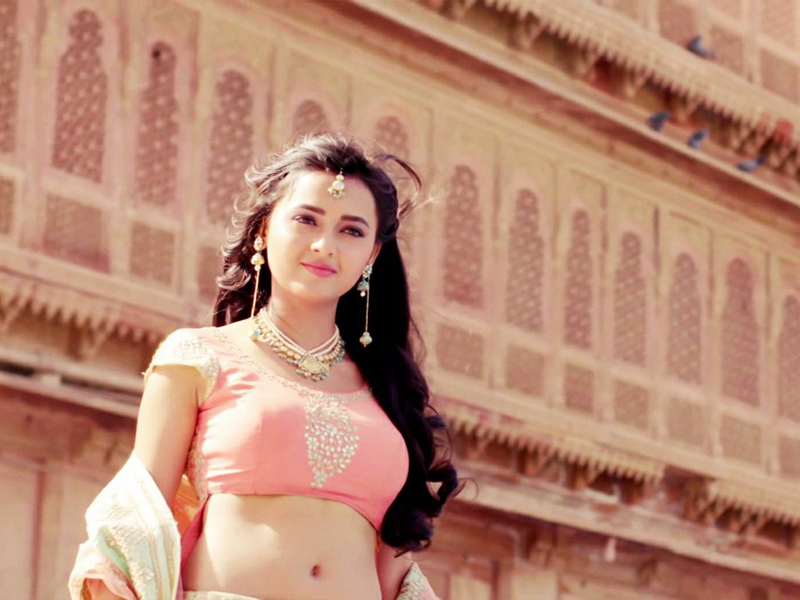 Tejaswi Prakash Wayangankar, Tejaswi Prakash Wayangankar New show, Tejaswi Prakash Wayangankar fb, Tejaswi Prakash Wayangankar singer, Tejaswi Prakash Wayangankar songs, Tejaswi Prakash Wayangankar wikipedia, Tejaswi Prakash Wayangankar age, Tejaswi Prakash Wayangankar instagram, Tejaswi Prakash Wayangankar photos, Tejaswi Prakash Wayangankar birthday, Tejaswi Prakash Wayangankar class, Tejaswi Prakash Wayangankar phone number, Tejaswi Prakash Wayangankar hd photo, Tejaswi Prakash Wayangankar hd wallpaper, Tejaswi Prakash Wayangankar dance, Tejaswi Prakash Wayangankar wiki, Tejaswi Prakash Wayangankar Biography, Tejaswi Prakash Wayangankar family, Tejaswi Prakash Wayangankar images, Tejaswi Prakash Wayangankar height, Tejaswi Prakash Wayangankar weight, Tejaswi Prakash Wayangankar serial, Tejaswi Prakash Wayangankar hot, Tejaswi Prakash Wayangankar bikini, Tejaswi Prakash Wayangankar twitter, Tejaswi Prakash Wayangankar facebook, Tejaswi Prakash Wayangankar Fashion Blogger, Tejaswi Prakash Wayangankar Fitness Trainer, Tejaswi Prakash Wayangankar Model, Tejaswi Prakash Wayangankar photoshoot, Tejaswi Prakash Wayangankar sexy, Tejaswi Prakash Wayangankar hot pics, Tejaswi Prakash Wayangankar hot photos, Tejaswi Prakash Wayangankar videos, Tejaswi Prakash Wayangankar Movie, Tejaswi Prakash Wayangankar tv show, Tejaswi Prakash Wayangankar Albums,