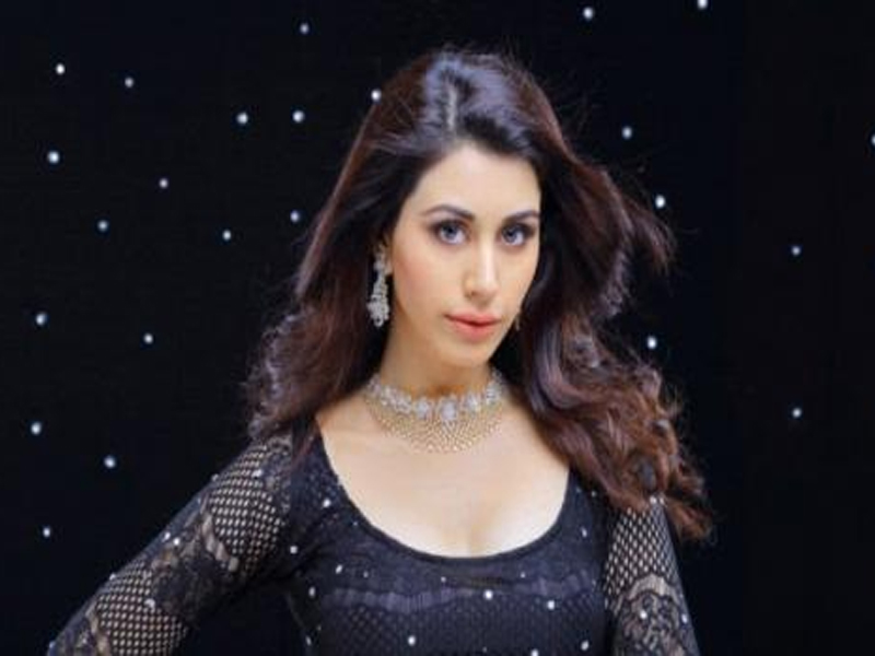 warina hussain, warina hussain cadbury, warina hussain singer, warina hussain songs, warina hussain wikipedia, warina hussain age, warina hussain instagram, warina hussain photos, warina hussain birthday, warina hussain class, warina hussain phone number, warina hussain hd photo, warina hussain hd wallpaper, warina hussain dance, warina hussain wiki, warina hussain Biography, warina hussain family, warina hussain images, warina hussain height, warina hussain weight, warina hussain serial, warina hussain hot, warina hussain bikini, warina hussain twitter, warina hussain facebook, warina hussain Fashion Blogger, warina hussain Fitness Trainer, warina hussain Model, warina hussain photoshoot, warina hussain sexy, warina hussain hot pics, warina hussain hot photos, warina hussain videos, warina hussain Movie, warina hussain tv show, warina hussain Albums, warina hussain ragalahari,