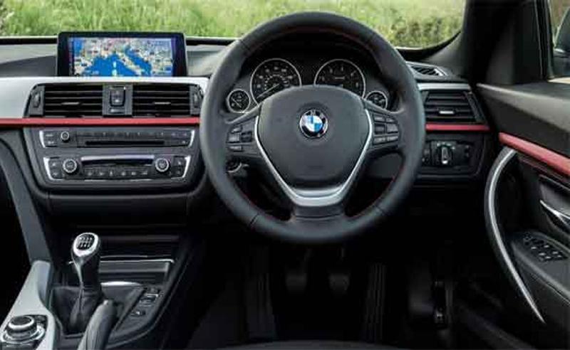 BMW 3 Series Gran Turismo, BMW 3 Series Gran Turismo Launched In India, BMW 3 Series Gran Turismo Review, BMW 3 Series Gran Turismo Cost, BMW 3 Series Gran Turismo Specs, BMW 3 Series Gran Turismo Price, BMW 3 Series Gran Turismo Features, BMW 3 Series Gran Turismo Mileage, BMW 3 Series Gran Turismo colours, BMW 3 Series Gran Turismo Images, BMW 3 Series Gran Turismo Specifications, BMW 3 Series Gran Turismo Specs, BMW 3 Series Gran Turismo 2018, BMW 3 Series Gran Turismo 2019, BMW 3 Series Gran Turismo india, BMW 3 Series Gran Turismo Interior, BMW 3 Series Gran Turismo top speed, BMW 3 Series Gran Turismo colors,