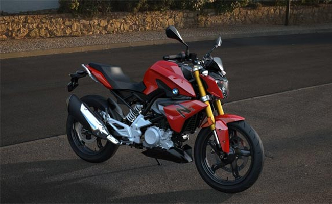 BMW G 310 R, BMW G 310 R Launched In India, BMW G 310 R Review, BMW G 310 R Cost, BMW G 310 R Specs, BMW G 310 R Price, BMW G 310 R Dual tone, BMW G 310 R Features, BMW G 310 R Mileage, BMW G 310 R colours, BMW G 310 R Images, BMW G 310 R Specifications, BMW G 310 R Bikes, BMW G 310 R Two wheeler, BMW Bike, BMW G 310 GS,