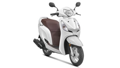 Photo of Honda Aviator 2018 | Launch | Review | Images | Mileage | Price