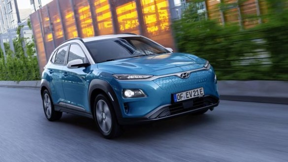 Hyundai Kona Electric, Hyundai Kona Electric Launch In India, Hyundai Kona Electric Review, Hyundai Kona Electric Cost, Hyundai Kona Electric Specs, Hyundai Kona Electric Price, Hyundai Kona Electric Dual tone, Hyundai Kona Electric Features, Hyundai Kona Electric Mileage, Hyundai Kona Electric colours, Hyundai Kona Electric Images, Hyundai Kona Electric Specifications, Hyundai Kona Electric Specs, Hyundai Kona Electric 2018, Hyundai Kona Electric 2019, Hyundai Kona Electric india, Hyundai Kona Electric Interior, Hyundai Kona Electric top speed, Hyundai Kona Electric colors, Hyundai Kona Electric variants,