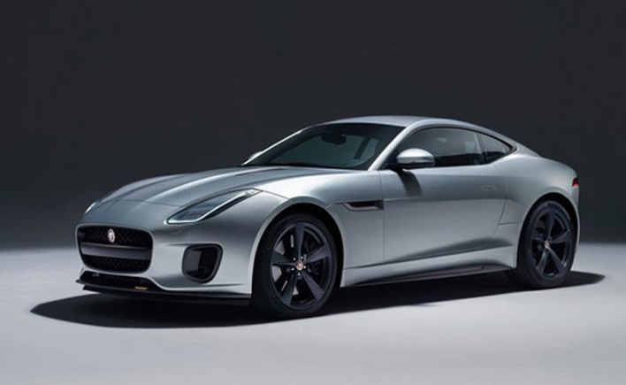 Jaguar F-Type, Jaguar F-Type Launched In India, Jaguar F-Type Review, Jaguar F-Type Cost, Jaguar F-Type Specs, Jaguar F-Type Price, Jaguar F-Type Dual tone, Jaguar F-Type Features, Jaguar F-Type Mileage, Jaguar F-Type colours, Jaguar F-Type Images, Jaguar F-Type Specifications, Jaguar F-Type Specs, Jaguar F-Type 2018, Jaguar F-Type 2019, Jaguar F-Type india, Jaguar F-Type Interior, Jaguar F-Type top speed, Jaguar F-Type colors, Jaguar F-Type R, Jaguar F-Type Coupe, Jaguar F-Type SVR, Jaguar F-Type SUV, Jaguar F-Type Convertible, Jaguar F-Type wiki, Jaguar F-Type for sales,