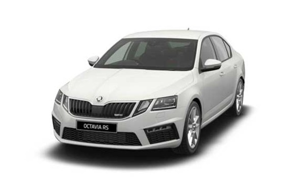 Skoda Octavia Rs, Skoda Octavia Rs Launched In India, Skoda Octavia Rs Review, Skoda Octavia Rs Cost, Skoda Octavia Rs Specs, Skoda Octavia Rs Price, Skoda Octavia Rs Dual tone, Skoda Octavia Rs Features, Skoda Octavia Rs Mileage, Skoda Octavia Rs colours, Skoda Octavia Rs Images, Skoda Octavia Rs Specifications, Skoda Octavia Rs Specs, Skoda Octavia Rs 2018, Skoda Octavia Rs 2019, Skoda Octavia Rs india, Skoda Octavia Rs Interior, Skoda Octavia Rs top speed, Skoda Octavia Rs colors,