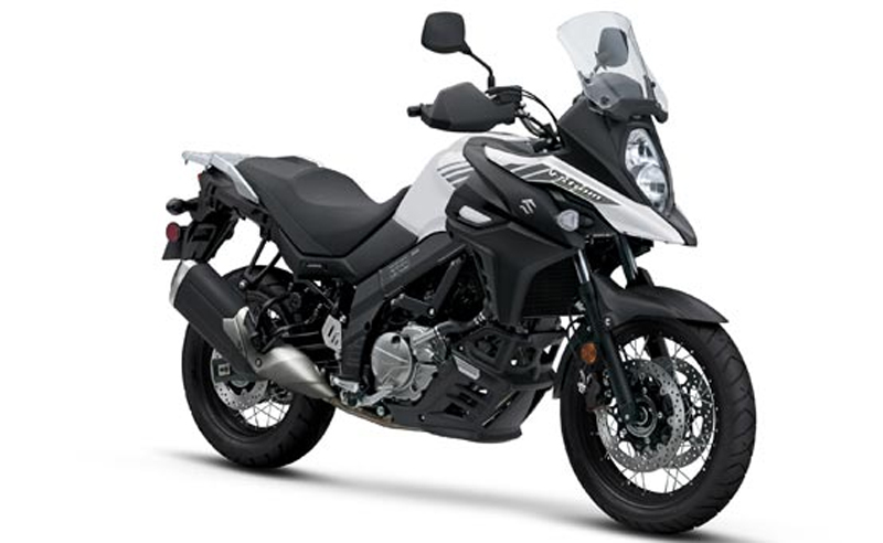 Suzuki V-Strom 650, Suzuki V-Strom 650 Launched In India, Suzuki V-Strom 650 Volvo XC40 Review, Suzuki V-Strom 650 Cost, Suzuki V-Strom 650 Specs, Suzuki V-Strom 650 Price, Suzuki V-Strom 650 Dual tone, Suzuki V-Strom 650 Features, Suzuki V-Strom 650 Mileage, Suzuki V-Strom 650 colours, Suzuki V-Strom 650 Images, Suzuki V-Strom 650 Specifications, Suzuki V-Strom 650 Specs, Suzuki V-Strom 650 2018, Suzuki V-Strom 650 2019, Suzuki V-Strom 650 india, Suzuki V-Strom 650 Interior, Suzuki V-Strom 650 top speed, Suzuki V-Strom 650 colors, Suzuki V-Strom 650 variants,