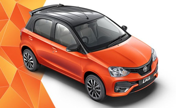 Toyota Etios Liva, Toyota Etios Liva Launched In India, Toyota Etios Liva Review, Toyota Etios Liva Cost, Toyota Etios Liva Specs, Toyota Etios Liva Price, Toyota Etios Liva Dual tone, Toyota Etios Liva Features, Toyota Etios Liva Mileage, Toyota Etios Liva colours, Toyota Etios Liva Images, Toyota Etios Liva Specifications, Toyota Etios Liva Specs,