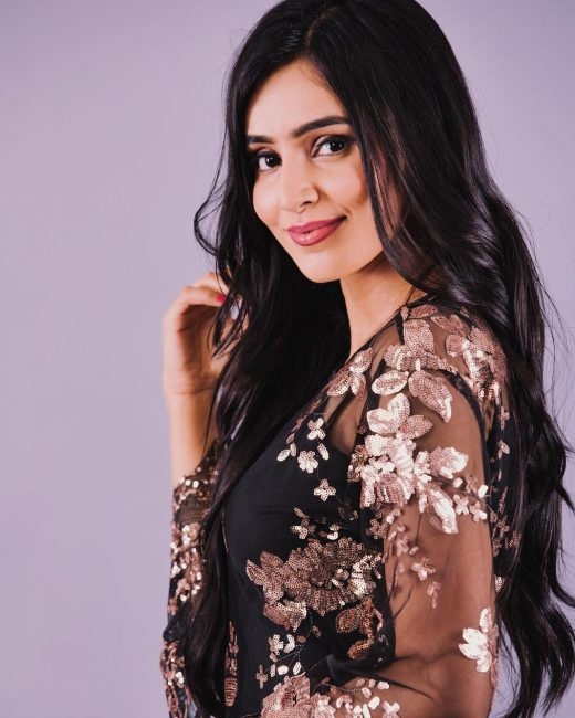 Ankitta Sharma, Ankitta Sharma singer, Ankitta Sharma songs, Ankitta Sharma wikipedia, Ankitta Sharma age, Ankitta Sharma instagram, Ankitta Sharma photos, Ankitta Sharma birthday, Ankitta Sharma class, Ankitta Sharma phone number, Ankitta Sharma hd photo, Ankitta Sharma hd wallpaper, Ankitta Sharma dance, Ankitta Sharma wiki, Ankitta Sharma Biography, Ankitta Sharma family, Ankitta Sharma images, Ankitta Sharma height, Ankitta Sharma weight, Ankitta Sharma serial, Ankitta Sharma hot, Ankitta Sharma bikini, Ankitta Sharma twitter, Ankitta Sharma facebook, Ankitta Sharma Fashion Blogger, Ankitta Sharma Fitness Trainer, Ankitta Sharma Model, Ankitta Sharma photoshoot, Ankitta Sharma sexy, Ankitta Sharma hot pics, Ankitta Sharma hot photos, Ankitta Sharma videos, Ankitta Sharma Movie, Ankitta Sharma tv show, Ankitta Sharma Albums,