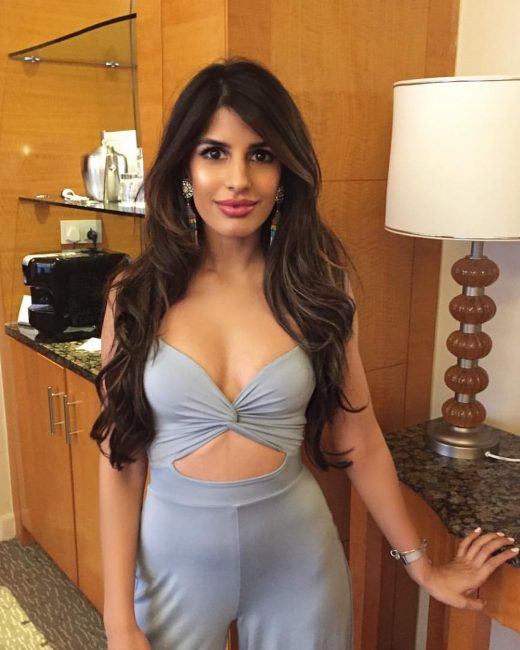 jasmin walia, jasmin walia singer, jasmin walia songs, jasmin walia wikipedia, jasmin walia age, jasmin walia instagram, jasmin walia photos, jasmin walia birthday, jasmin walia class, jasmin walia phone number, jasmin walia hd photo, jasmin walia hd wallpaper, jasmin walia dance, jasmin walia wiki, jasmin walia Biography, jasmin walia family, jasmin walia images, jasmin walia height, jasmin walia weight, jasmin walia serial, jasmin walia hot, jasmin walia bikini, jasmin walia twitter, jasmin walia facebook, jasmin walia Fashion Blogger, jasmin walia Fitness Trainer, jasmin walia Model, jasmin walia photoshoot, jasmin walia sexy, jasmin walia hot pics, jasmin walia hot photos, jasmin walia videos, jasmin walia Movie, jasmin walia tv show, jasmin walia Albums,