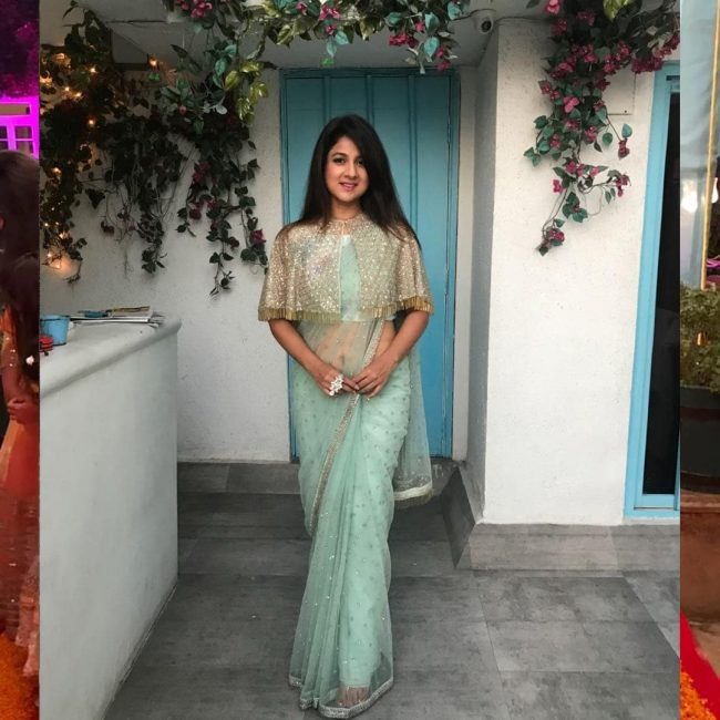 Keerti Gaekwad Kelkar, Keerti Kelkar Keerti Gaekwad Kelkar singer, Keerti Gaekwad Kelkar songs, Keerti Gaekwad Kelkar wikipedia, Keerti Gaekwad Kelkar age, Keerti Gaekwad Kelkar instagram, Keerti Gaekwad Kelkar photos, Keerti Gaekwad Kelkar birthday, Keerti Gaekwad Kelkar class, Keerti Gaekwad Kelkar phone number, Keerti Gaekwad Kelkar hd photo, Keerti Gaekwad Kelkarhd wallpaper, Keerti Gaekwad Kelkar dance, Keerti Gaekwad Kelkar wiki, Keerti Gaekwad Kelkar Biography, Keerti Gaekwad Kelkar family, Keerti Gaekwad Kelkar images, Keerti Gaekwad Kelkar height, Keerti Gaekwad Kelkar weight, Keerti Gaekwad Kelkar serial, Keerti Gaekwad Kelkar hot, Keerti Gaekwad Kelkar bikini, Keerti Gaekwad Kelkar twitter, Keerti Gaekwad Kelkar facebook, Keerti Gaekwad Kelkar Fashion Blogger, Keerti Gaekwad Kelkar Fitness Trainer, Keerti Gaekwad Kelkar Model, Keerti Gaekwad Kelkar photoshoot, Keerti Gaekwad Kelkar sexy, Keerti Gaekwad Kelkar hot pics, Keerti Gaekwad Kelkar hot photos, Keerti Gaekwad Kelkar videos, Keerti Gaekwad Kelkar Movie, Keerti Gaekwad Kelkar tv show, Keerti Gaekwad Kelkar Albums,