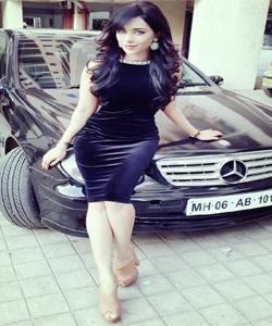 Angela car, actress angela car,
