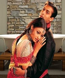 salman khan with aishwarya rai, salman old girlfriend aishwarya,  Salman Khan with Aishwarya