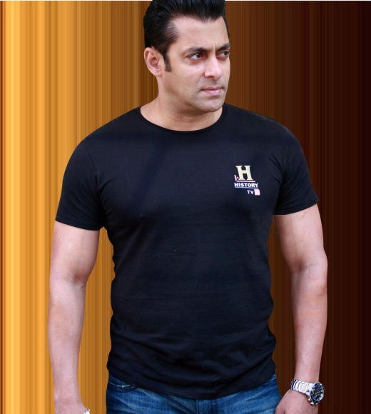 salman khan controversy, Salman Khan Controversies,