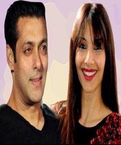 Somy Ali And Salman Khan, somya ali salman girlfriend, somya ali old girlfriend salman