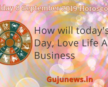 friday 8 september 2019 horoscope, horoscope 2019, daily horoscope september 2019, september horoscope astrology 2019, weekly horoscope september 2019, today horoscope, today rashi fal, rashifal 2019,