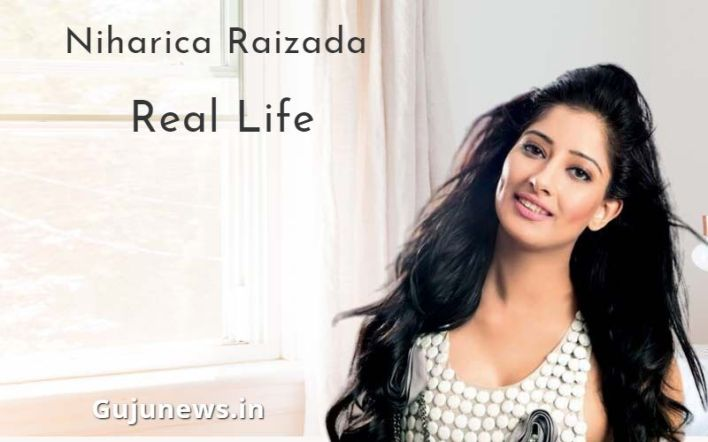niharica raizada, niharica raizada age, niharica raizada biography, niharica raizada images, niharica raizada family, niharica raizada affairs, niharica raizada boyfriend, niharica raizada figure, niharica raizada size, niharica raizada bikini, niharica raizada address, niharica raizada hot avatar, sexy look of niharica raizada, niharica raizada hot, niharica raizada husband, niharica raizada facebook, niharica raizada instagram, niharica raizada twitter, niharica raizada real life, niharica raizada details, niharica raizada birthday, niharica raizada birthdate, niharica raizada weight, niharica raizada height, niharica raizada parents, niharica raizada wiki, niharica raizada photo, about facts niharica raizada, niharica raizada net worth, niharica raizada income, how old is niharica raizada, niharica raizada net worth, niharica raizada income, niharica raizada biodata, niharica raizada marriage, who is niharica raizada, niharica raizada photo, niharica raizada movie list, niharica raizada workout, niharica raizada interview, niharica raizada movies, niharica raizada video, actress niharica raizada, niharica raizada, hot niharica raizada, niharica raizada hot, niharica raizada actress, niharica raizada total dhamaal,