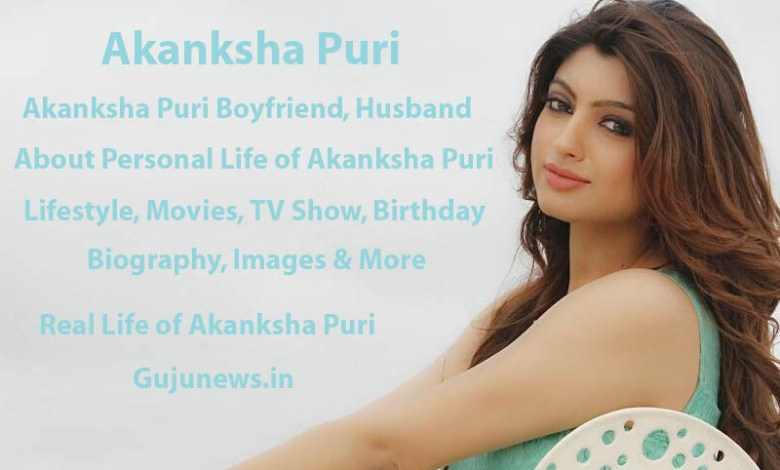 akanksha puri, akanksha puri age, akanksha puri wikipedia, akanksha puri tv shows, akanksha puri husband, akanksha puri facebook, akanksha puri instagram, akanksha puri hot, akanksha puri photos, akanksha puri movie list, akanksha puri ragalahari, akanksha puri twitter, akanksha puri parvati, akanksha puri and paras chhabra, akanksha puri marriage, akanksha puri wedding, akanksha puri bikini, akanksha puri marriage paras, akanksha puri boyfriend, akanksha puri biography, akanksha puri sexy, akanksha puri hot images, akanksha puri photo, akanksha puri bikini photo, akanksha puri navel, akanksha puri father, akanksha puri latest news, akanksha puri news,