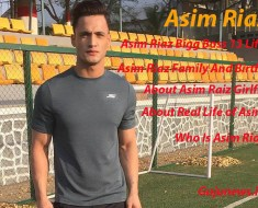 asim riaz, asim riaz model, asim riaz bigg boss 13, asim riaz bigg boss, asim riaz wikipedia, asim riaz wiki, asim riaz family, asim riaz height, asim riaz age, asim riaz, asim riaz model, asim riaz biography, asim riaz bigg boss 13, asim riaz bigg boss, asim riaz lifestyle, bigg boss asim riaz, asim riaz girlfriend, asim riaz ads, asim riyaz, asim riaz age, asim riaz task, asim riaz fight, asim riaz fitness, asim riaz net worth, asim riaz unknown facts, asim riaz bigg boss income, asim riaz gym, asim riaz hot, asim riaz and mahira sharma,