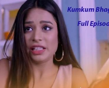 kumkum bhagya, kumkum bhagya zee5, zee tv kumkum bhagya, kumkum bhagya serial, kumkum bhagya episodes, kumkum bhagya serial zee tV show, kumkum bhagya serial episode, kumkum bhagya latest episode, kumkum bhagya zee tv, kumkum bhagya zee 5, zee5 kumkum bhagya, kumkum, kumkum bhagya full episode,