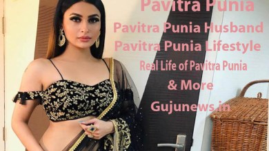 Photo of Pavitra Punia, Age, Biography, Husband, Wiki, Family, Serials, Real Life
