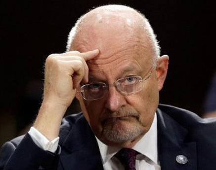 Clapper-James-before-Senate-Armed-Services-Cmte-AFP