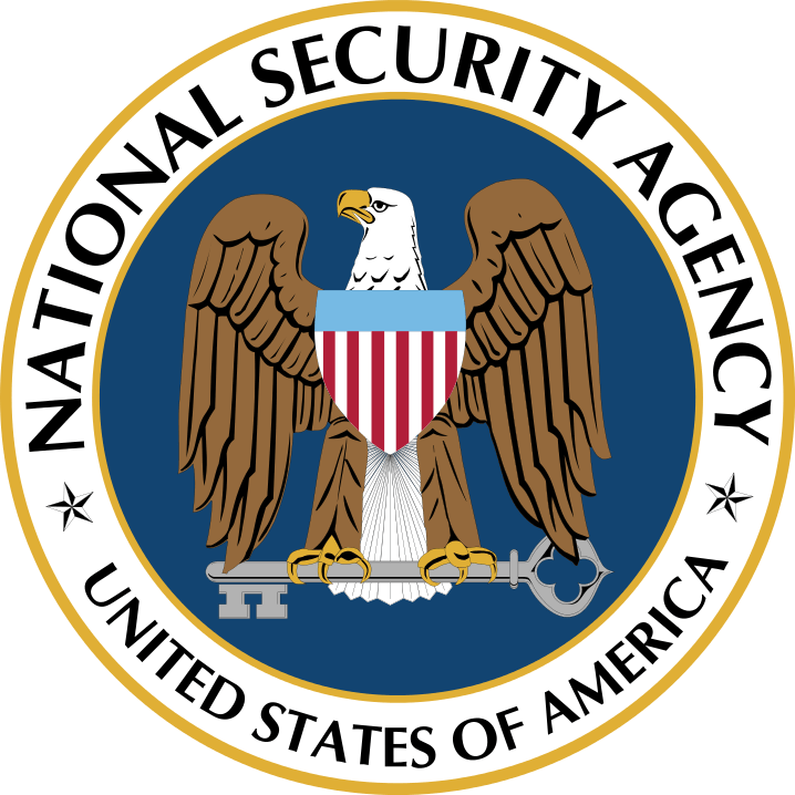 National_Security_Agency