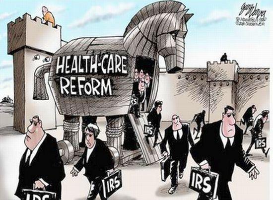obamacare-irs-cartoon