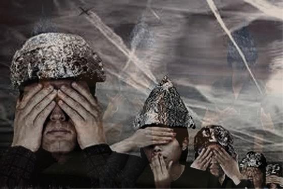 tinfoil-blind-dumb