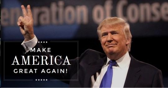 Trump-front-201605