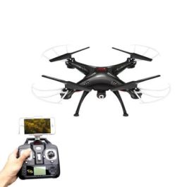empire-toys-and-hobby_syma-x5sw-wifi-camera-hitam-mainan-remote-control_full01