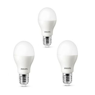 gapuramas_philips-putih-lampu-led-3-watt-3-pcs_full01