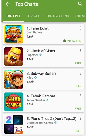Tahu-Bulat-Top-Free-Games