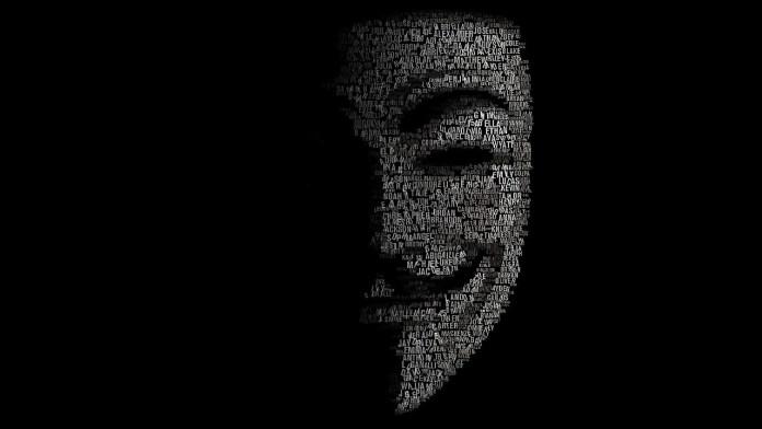 Gambar Hacker