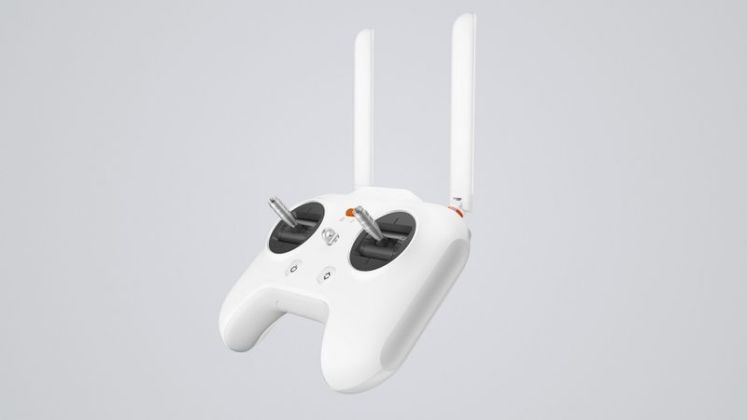 Image Xiaomi Mi Drone 4