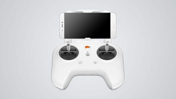 Image Xiaomi Mi Drone 3